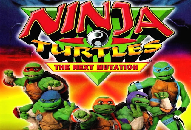 http://supergoku267.blogspot.it/p/ninja-turtles-next-mutation.html