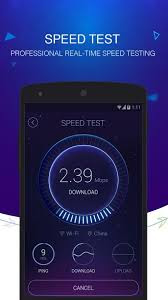 DOWNLOAD APP DU Speed Booster 2.9.9.7.5 FULL APK