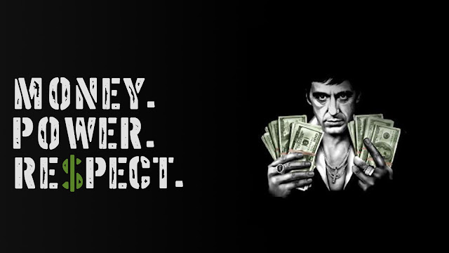 scarface wallpaper hd 6