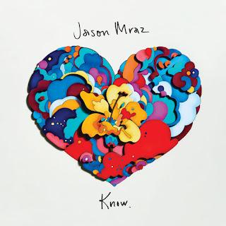 Lirik Lagu Jason Mraz - Love Is Still The Answer dan Terjemahan