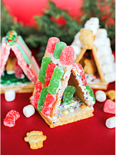 http://purefunsupply.blogspot.com/2016/12/christmas-graham-cracker-house.html