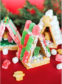 http://purefunsupply.blogspot.com/2016/12/christmas-graham-cracker-house.html