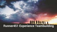 R451 teambuilding