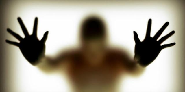 Baca 3 Surat Ini, Setan Tak Berani Masuk Rumah Selama 3 Hari