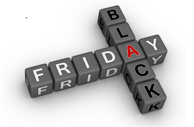 Black Friday 2013 Tablet Deals: iPad, Best Buy, Walmart, OfficeMax, Amazon