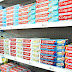 La pasta dental Colgate tamaño mediano apareció con un nuevo e insólito precio