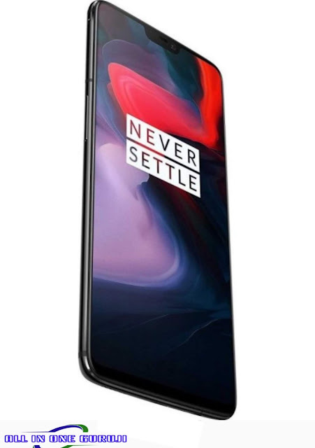 Oneplus 6 full review in hindi