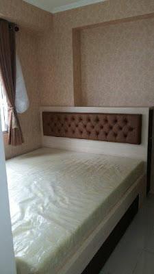 interior-apartemen-2-kamar-tidur-kalibata-city