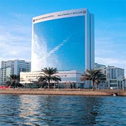 SHARJAH BMW MARKET, SHARJAH UAE AUTO SPARE PARTS MARKET