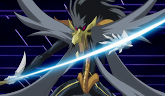 Yu-Gi-Oh! 5D's Episode 53 Subtitle Indonesia