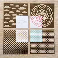 https://www2.stampinup.com/ECWeb/ProductDetails.aspx?productID=144103