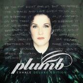 Plumb lyrics praise and worship Lord I'm Ready Now www.unitedlyrics.com