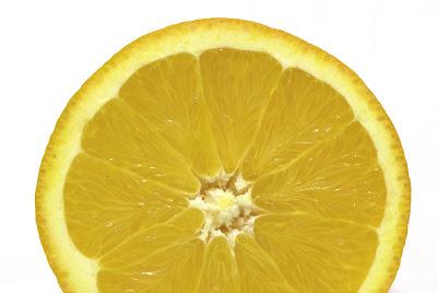 Cytryna-urodowy-sekret-indie