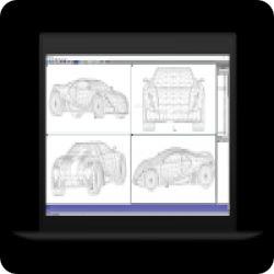 تحميل AUTOQ3D CAD انشاء رسومات بكل احترافية مع كود التفعيل free key