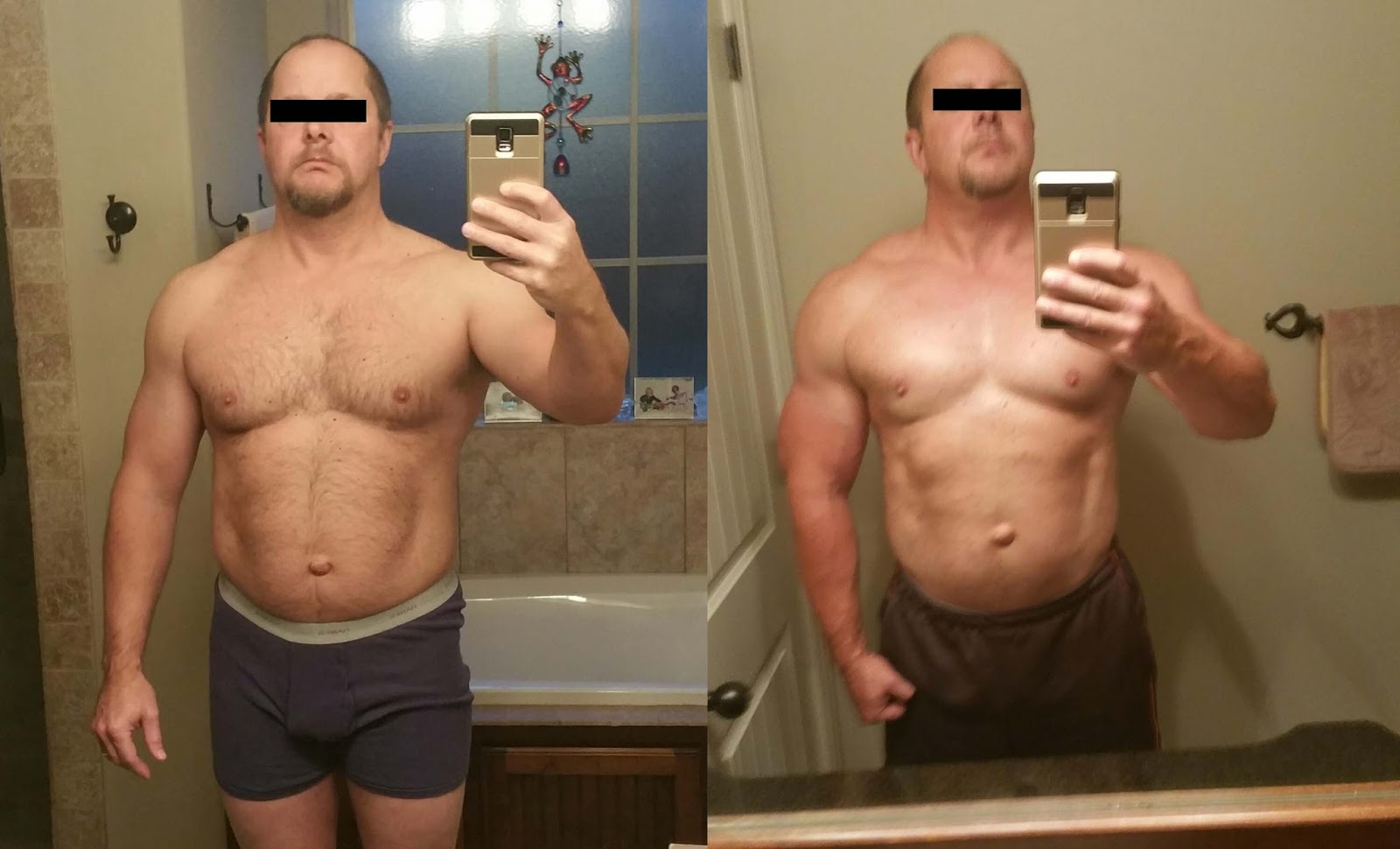Lose weight fast military