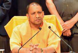 new-industry-policy-state-entrepreneurs-people-interest-yogi