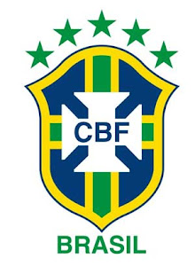 Brazil Team Schedule and Results at 2018 FIFA World Cup