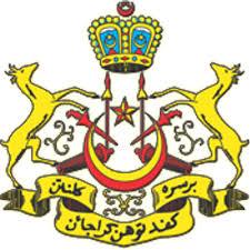 Kerjaya terkini SPN Kelantan 2015