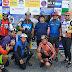 LBC participa da 2° Trilha da Boa Vista demostrando muita raça