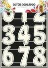 http://www.kreatrends.nl/470.455.003-Dutch-Doobadoo-stencil-cijfers