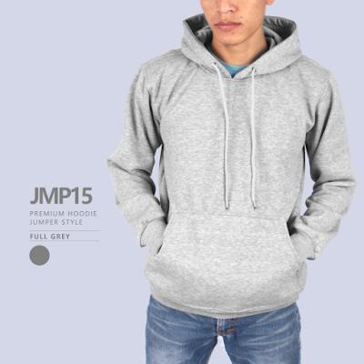 jaket hoodie