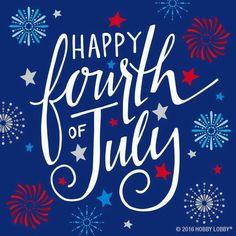60+ Inspirational 4th of July Quotes - Independence Quotes