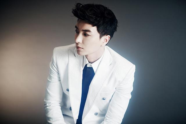50 Fakta Menarik Leeteuk Super Junior