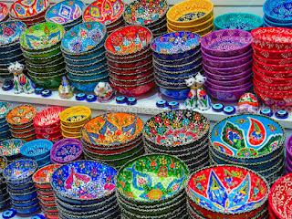 keramik-asal-turki.jpg.jpg