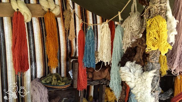 hacer-lana-artesanal
