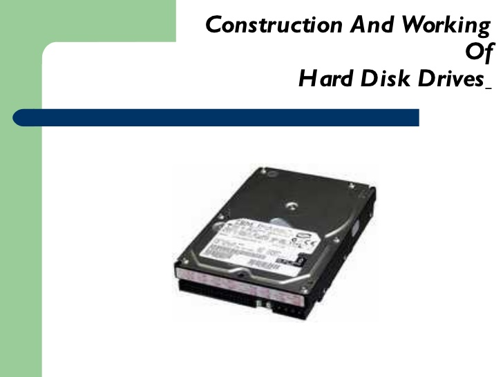 the basics of a hard drive Cheap external hard disk, buy quality hard disk directly from china external hard disk drive suppliers: toshiba portable external hard disk drive mobile hdd canvio basics usb 30 25 1tb 2tb desktop laptop computer pc hdtb320yk3ca enjoy free shipping worldwide limited time sale easy return.