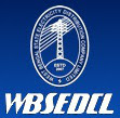 West Bengal State Electricity Distribution Company Limited, WBSEDCL, West Bengal, Project Associate, WB, freejobalert, Sarkari Naukri, Latest Jobs, wbsedcl logo
