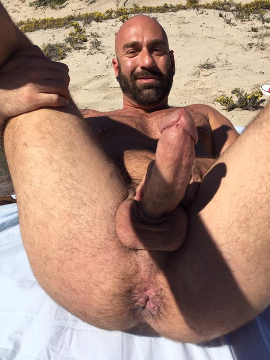 Shemales with cum