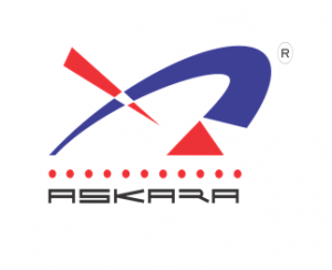 Logo PT Askara Internal