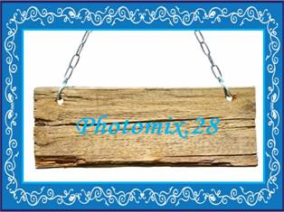 All PowerPoints Are © To Jan.PowerPoints