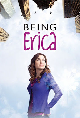 being erica soundtrack