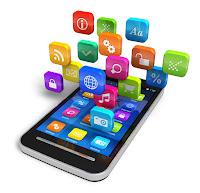 6 Fitur Smartphone Yang Wajib Digunakan Saat Traveling