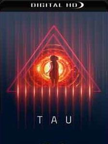 Tau – 2018 (WEB-DL) 720p e 1080p Dublado / Dual Áudio