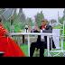 VIDEO | DANNY SHILLA Ft. FESTINA MWANDWANGA - NI WANGU | Watch/Download