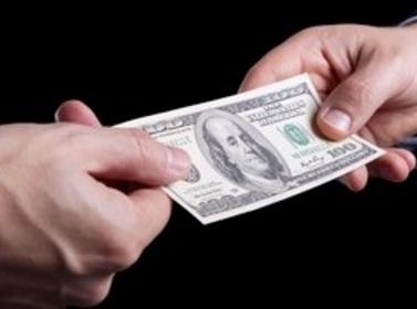 Panduan Menghasilkan Dollar dari Popcash dari Cara Daftar dan Pasang Kode Iklan serta Bukti Pembayaran