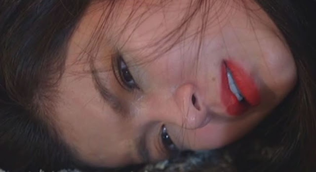 Angel Locsin Gets Worried About What Could Possibly Happen in the Future!