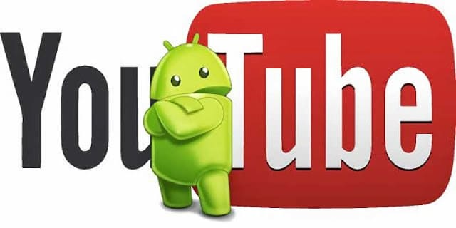 youtube-will-soon-controler-speed-videos-the-application-android
