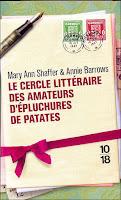 http://perfect-readings.blogspot.fr/2015/06/le-cercle-litteraire-des-amateurs.html