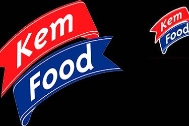 Lowongan Kerja Pekanbaru : PT. Kemang Food Industries April 2017