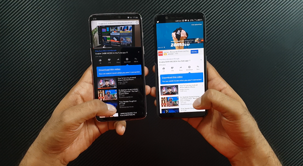 Here Are The Solutions For Some Common Youtube Vanced APK Problems