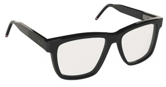 ba635c393208 a first look at Dita Eyewear   Thom Browne s 1st collaboration. what do u  think