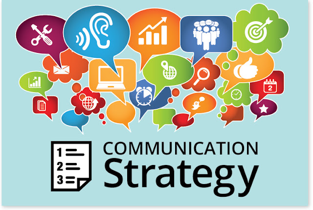 Web Kabar Kumpulan Judul Skripsi Ilmu Komunikasi Strategi