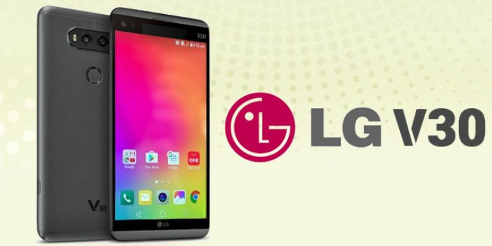 lg vision Free essay: vision (orginal avail in website) lg electronics continues to pursue its 21st century vision of becoming a worldwide leader in digital—ensuring.