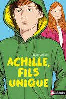https://antredeslivres.blogspot.fr/2018/04/achille.html