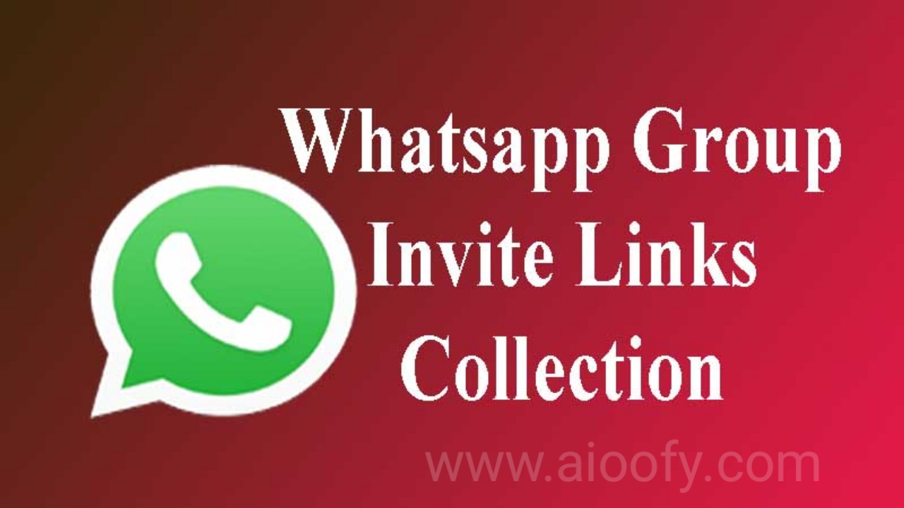 New JOIN 3000+ JOB WHATSAPP GROUP LINKS 2019 - All Type Whatsapp and