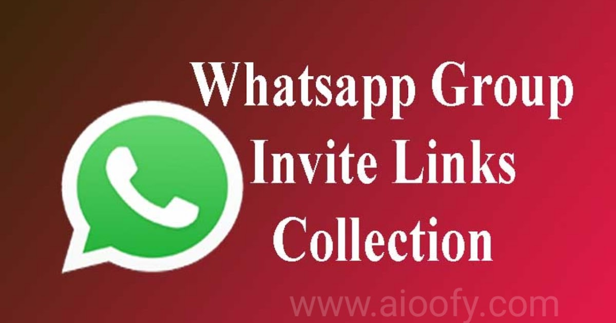 gay group link on whatsapp